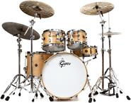 GRETSCH RENOWN MAPLE RN2-E8246 GS CLOSS NATURAL