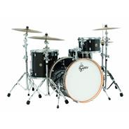 GRETSCH CATALINA MAPLE CM1E824S BBS
