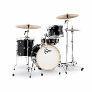 GRETSCH CATALINA JAZZ CT1-J484PB