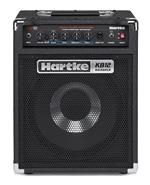 HARTKE SYSTEMS KB12