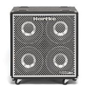 HARTKE SYSTEMS HyDrive410