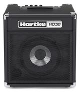 HARTKE SYSTEMS HD50
