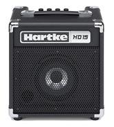 HARTKE SYSTEMS HD15