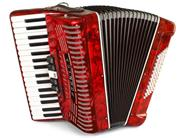 HOHNER A1622S