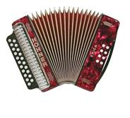 HOHNER A2606S