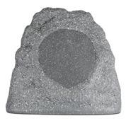 ION SoundStone - Sound Stone Parlante Bluetooth forma