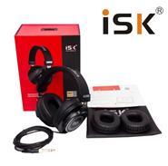 ISK MDH8000