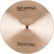 ISTANBUL AGOP SP8