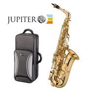 JUPITER JAS500Q