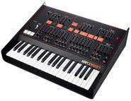 KORG 100020488000 - Arp Odyssey FS Rev3 Sintetizador Du