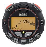 KORG Metronomo/Entrenador Ritmico Bateristas C/Trigger