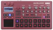 KORG Electribe2 Sampler Estacion de Produccion Musical