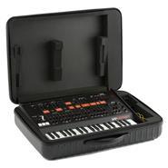 KORG 100016063000 - Arp Odyssey Sintetizador Duofonico