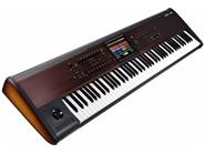 KORG Kronos2 88 Workstation sampler 88t