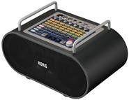 KORG Stageman 80 Amplificador Portatil Multiproposito