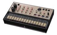 KORG Volca Keys Sintetizador analogico de Loops