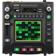 KORG Kaossilator Pro+ Sintetizador dinamico c/ sonidos