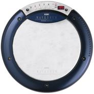 KORG WAVEDRUM Global Edition Sintetizador de Percusion