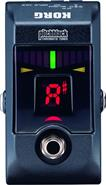 KORG 100011456000 - Pitchblack PB-01 Afinador de Pedal