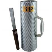 LATIN PERCUSSION LP305