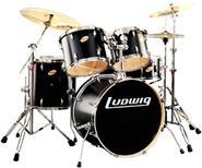 LUDWIG LR1425RC