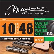 MAGMA GE140ED
