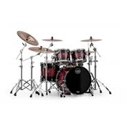 MAPEX SNM525XCL