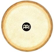 MEINL HEAD39