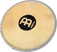 MEINL HEAD204