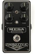 MESA BOOGIE THROTTLEBO