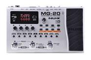 NUX MG-20