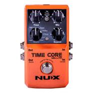 NUX DELUXE TIME CORE