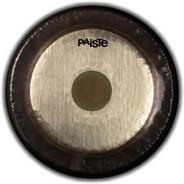 PAISTE 0223315026 - Gong 26 Symphonic Symphonic 26