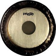 PAISTE 0223315020 - Gong 20 Symphonic Symphonic 20
