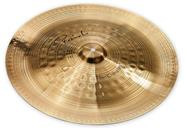 PAISTE 0004002618 - Signature TCH-18 Thin China 18