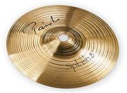 PAISTE 0004002208 - Signature SP-8 Splash 8