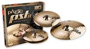 PAISTE 000180RSET - PST8 Rock Set Hi-Hat 14