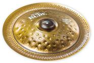 PAISTE 0001128820 - Rude WCH-20 Wild China 20