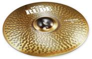 PAISTE Rude CR-19 Crash Ride 19