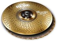 PAISTE 0001123114 - Rude SEHH-14 Sound Edge Hi-Hat 14