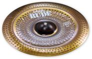 PAISTE 0001122520 - Rude NCH-20 Novo China 20
