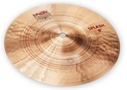 PAISTE 2002 SP-8 Splash 8