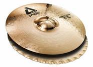 PAISTE Alpha SEHH-14 Sound Edge Hi-Hat 14