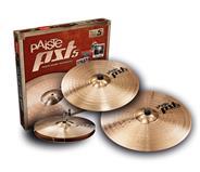 PAISTE 000068USET - PST5 N Universal Set Hi-Hat 14