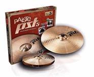 PAISTE 000068ES14 - PST5 N Essential Set 14