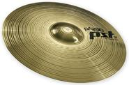 PAISTE PST3 CR-18 Crash Ride 18