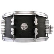 PDP PDSN0713BWCR MAPLE BLACK WAX