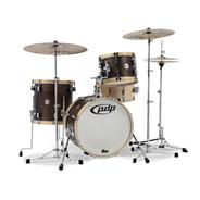PDP PDCC1803TN CONCEPT MAPLE WOOD HOOP