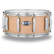 PEARL MCT1465S/C 111