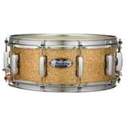 PEARL MCT1455S/C 347